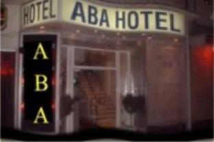 ABA Hotel Frankfurt am Main
