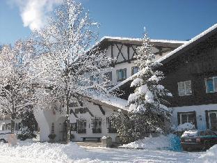 H+ Hotel Alpina Garmisch-Partenkirchen PayPal Hotel Garmisch-Partenkirchen