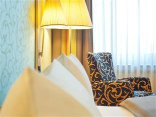 Best PayPal Hotel in ➦ Monchengladbach: Leonardo Hotel Monchengladbach