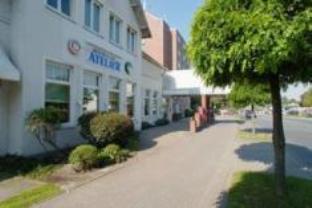 Promos Hotel Bavaria Superior