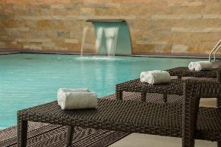 Dom Goncalo Hotel and Spa