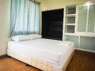 バンルエンマインガム リゾート Banruenmaingam Resort