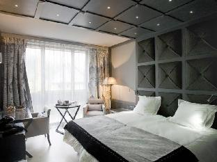 Best PayPal Hotel in ➦ Baqueira-Beret: AC Baqueira Ski Resort Autograph Collection