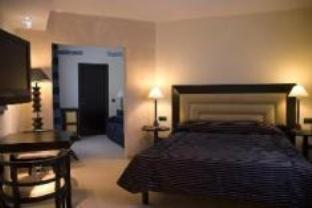 Booking Now ! Hotel San Miguel