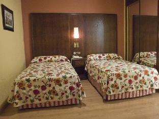 Gran Hotel & Spa