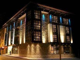 Hotel La Trufa Negra PayPal Hotel Teruel