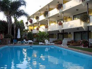 Vip Hotel Nogal