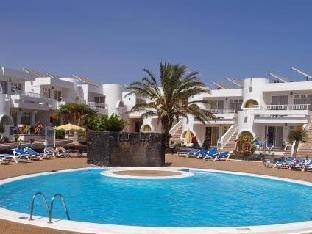 Get Promos Hotel Floresta