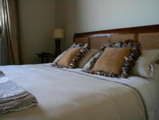 Best PayPal Hotel in ➦ Carabias: