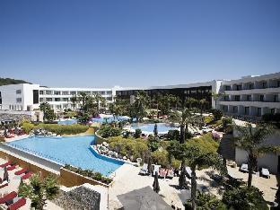 Dolce Sitges Hotel