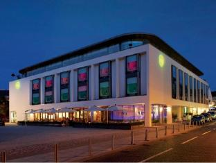 Myhotel Brighton - Brighton and Hove