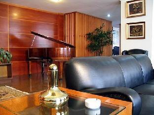 Promos San Michel Palace Hotel estamos atendendo conforme as normas de prevencao da Organizacao Mundial da