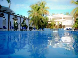 trivago Celuisma Cabarete Beach Hotel