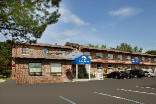 Booking Now ! Canadas Best Value Inn Richmond Hill Toronto N