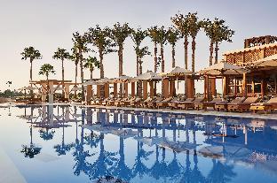 Booking Now ! Steigenberger Golf Resort El Gouna