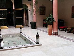 hotels.com Riad Yacout