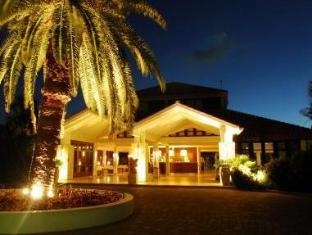Floris Suite Hotel – Spa & Beach Club - Adults Only