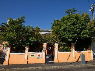 Booking Now ! Sweet Orange Guest House