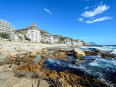 Three Cities Bantry Bay Suite Hotel Cape Town - Surroundings