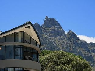 The Glen Apartments Cape Town - Exterior