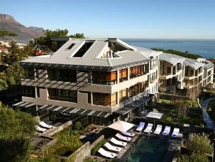 The Glen Apartments Cape Town
