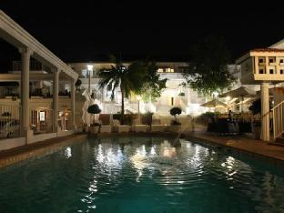 Promos Emakhosini Boutique Hotel and Conference Centre