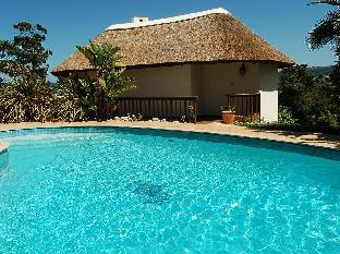Get Coupons Knysna Country House