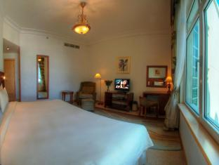 Royal Club Palm Jumeirah Managed by B&G Hotels & Resorts Dubai - Guest Room