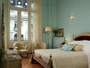 /th-th/rooney-s-boutique-hotel/hotel/buenos-aires-ar.html?asq=jGXBHFvRg5Z51Emf%2fbXG4w%3d%3d