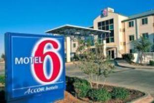 Get Promos Motel 6-Decatur GA