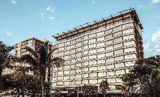 Get Coupons Belaire Suites Hotel