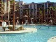 Tahiti Village Resort and Spa Las Vegas (NV) - bazen
