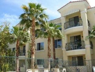 Promos Club de Soleil All-Suite Resort