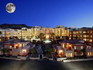 Aston Monte Lago Village Resort PayPal Hotel Las Vegas (NV)