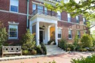 Reviews The Vanderbilt - Auberge Resorts Collection