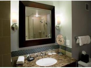 Best PayPal Hotel in ➦ Reston (VA):