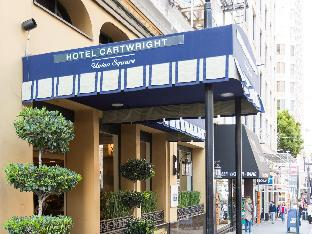 The Cartwright Hotel - Union Square, BW Premier Collection