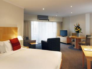The York by Swiss-Belhotel Sydney - Guest Room