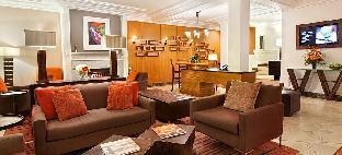 Promos Executive Hotel Vintage Court
