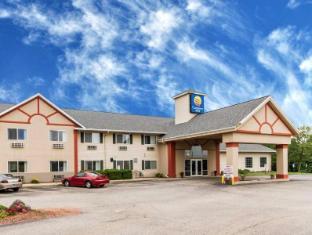 Get Coupons Quality Inn Edgerton