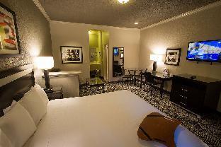 Best PayPal Hotel in ➦ Granada Hills (CA):