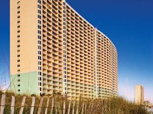 Wyndham Vacation Resort Panama City Beach