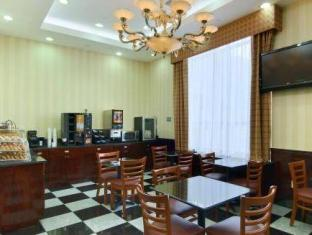Ramada Queens New York (NY) - Coffee Shop/Cafe