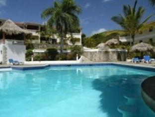 Lifestyle Residence Crown Suites Puerto Plata - Schwimmbad