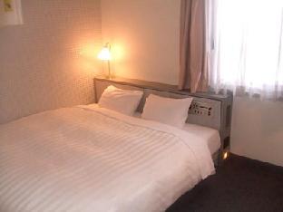 WING國際酒店 - 都城 image