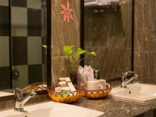 Central Boutique Angkor Hotel Siem Reap - Facilities