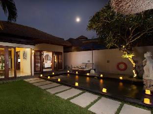Image of Bali Baliku Beach Front Luxury Private Pool Villa Jimbaran
