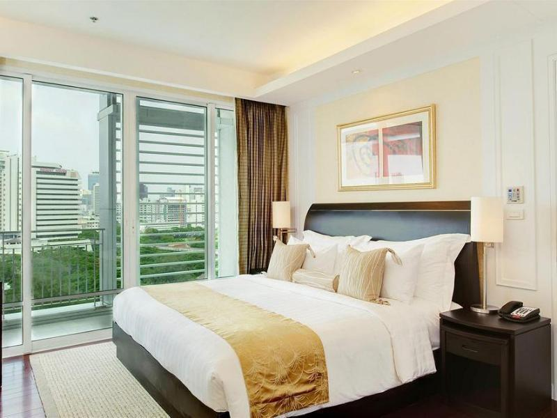 One Bedroom Deluxe Suite Advance Purchase 45 Days Get 2
