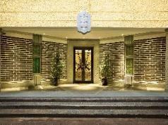 @ Gallery Suites Hotel Hengshan, Shanghai