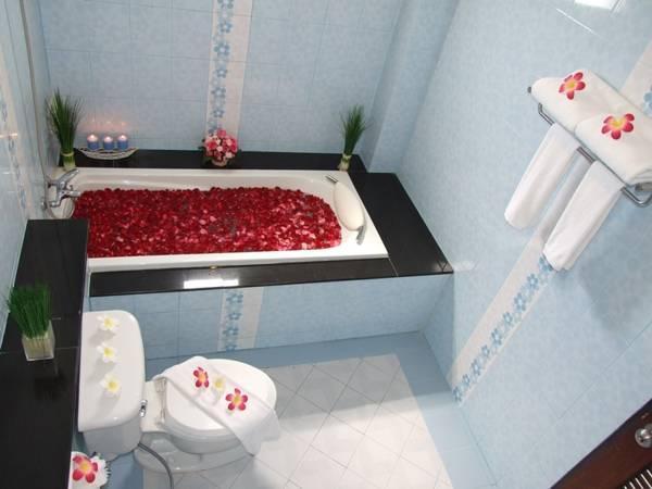 Baan Havaree Resort7